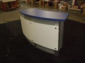 Various Counters and Pedestals -- Image 2