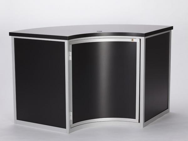 RE-1205 / Large Curved Counter - Image 6